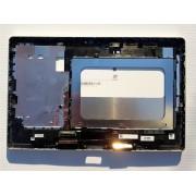 Acer Aspire Switch 11 SW5-111 Dotyk, display a rámeček Assembly B116XAN02.3 6M.L67N5.001