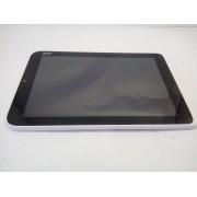 Acer Iconia Tab W3-810 Dotyk, display a rámeček Assembly 6M.L1JN2.001 6M.L1JN2.002