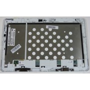 W510 Bílý LCD Displej + Dotyk pro Acer Iconia W510 6M.L0MN5.001 Assembly