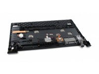"""Lenovo Yoga TAB 3 YT3 X50 YT3-X50 B101EAN02.2 MCF-101-2294-V1 5D68C03557 10.1"""" celý panel včetně rámečku Assembly"""