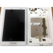 Lenovo Tab 3 8 TB3-850F, TB3-850M Assembly White