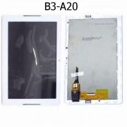 Displej pro Acer Iconia B3-A30 B3 A30  KD101N37-40NA-A10