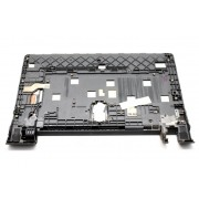 Acer Iconia A1-810 / A1-811 WIFI + 3G Assembly NT.L1CEE.001 NT.L2TEE.001 NT.L1SEE.001 NT.L2MEE.002